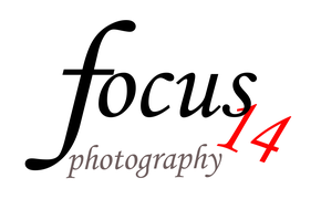 Focus14 Photography
